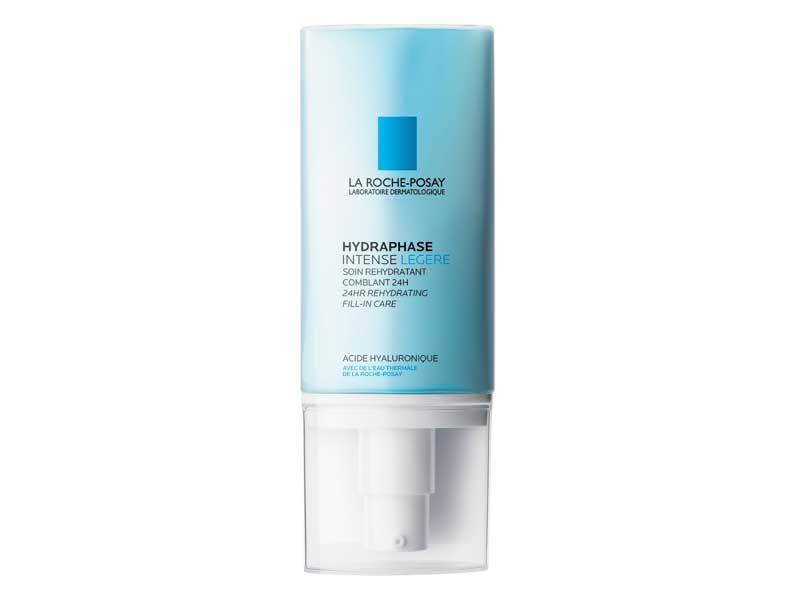 La Roche Posay Hydraphase Moisturiser at Boots Pharmacy available at City Centres