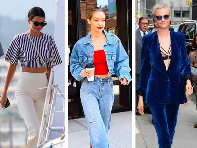 eab1849212 3 Best Celebrity Style Ideas to Try Yourself